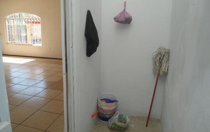 Foto de casa en venta en  , santa rosa, xalapa, veracruz de ignacio de la llave, 1815596 No. 12