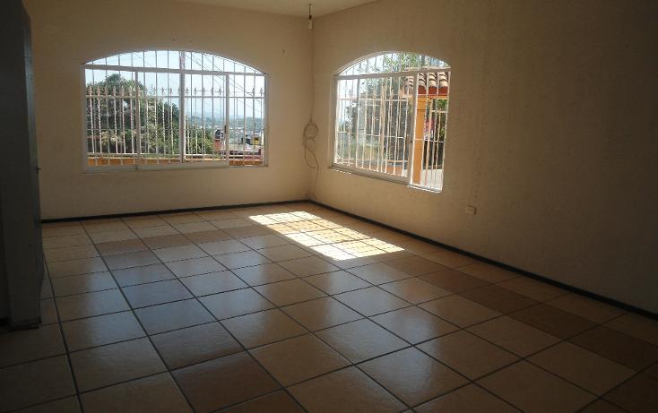 Foto de casa en venta en  , santa rosa, xalapa, veracruz de ignacio de la llave, 1815596 No. 13