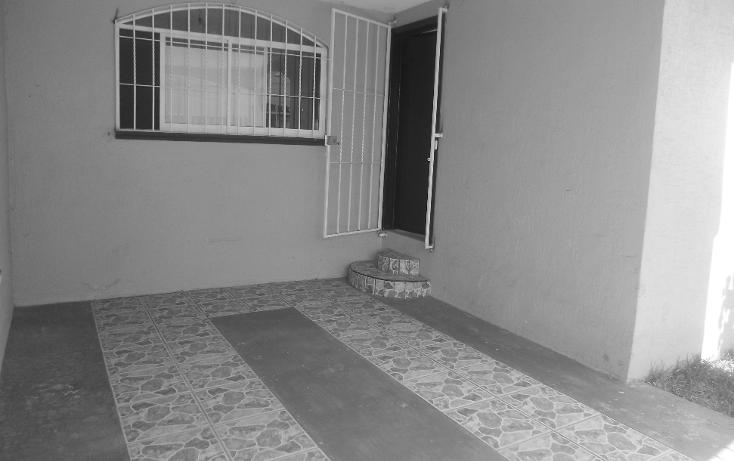 Foto de casa en venta en  , santa rosa, xalapa, veracruz de ignacio de la llave, 1815596 No. 17
