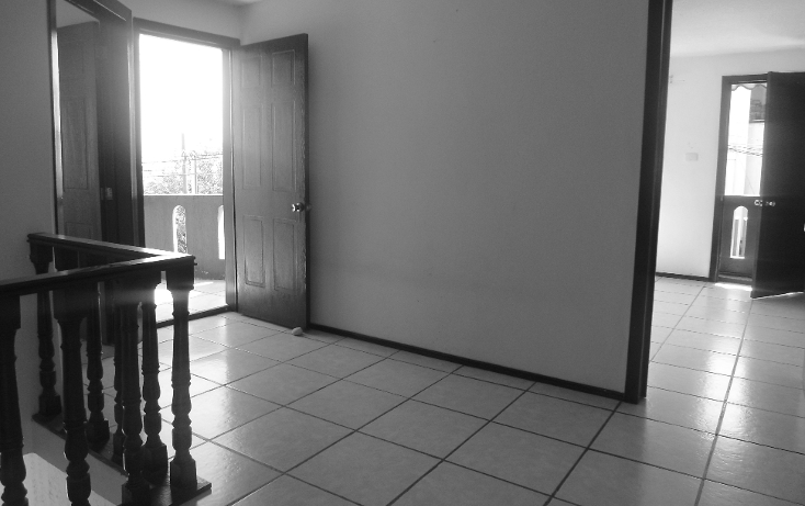 Foto de casa en venta en  , santa rosa, xalapa, veracruz de ignacio de la llave, 1815596 No. 21