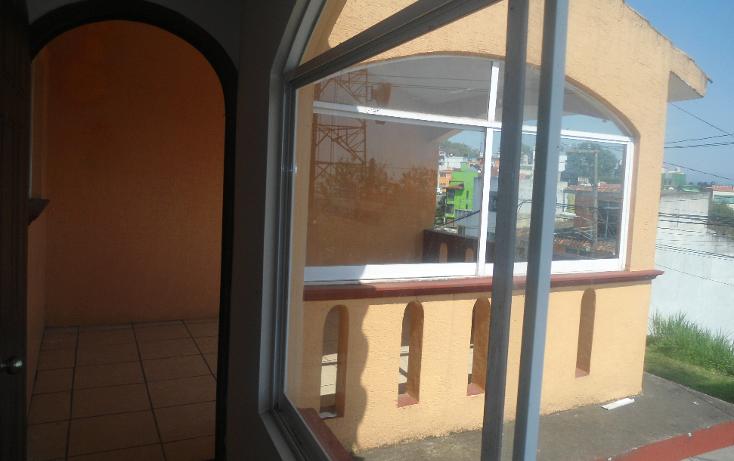 Foto de casa en venta en  , santa rosa, xalapa, veracruz de ignacio de la llave, 1815596 No. 29