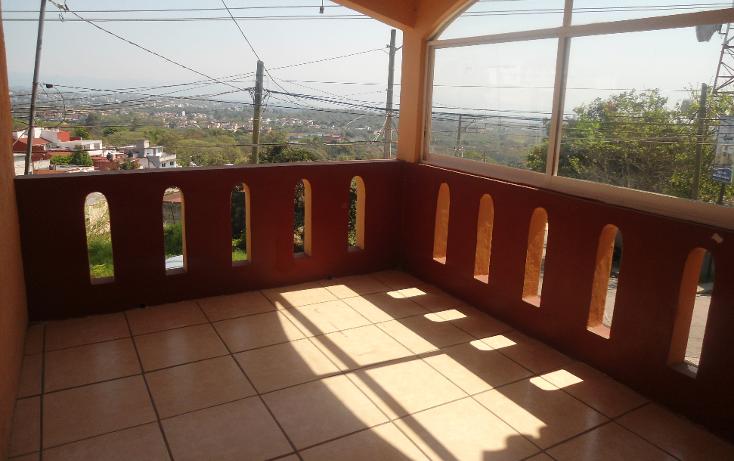 Foto de casa en venta en  , santa rosa, xalapa, veracruz de ignacio de la llave, 1815596 No. 30