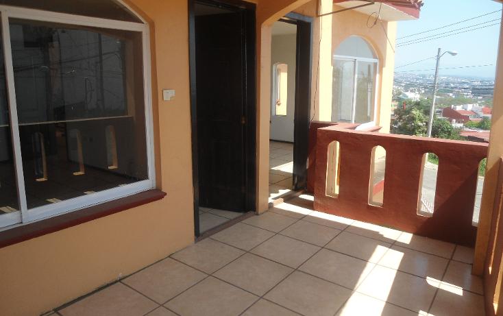 Foto de casa en venta en  , santa rosa, xalapa, veracruz de ignacio de la llave, 1815596 No. 37