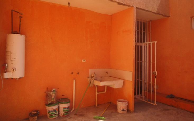 Foto de casa en venta en  , santa rosa, xalapa, veracruz de ignacio de la llave, 1815596 No. 38