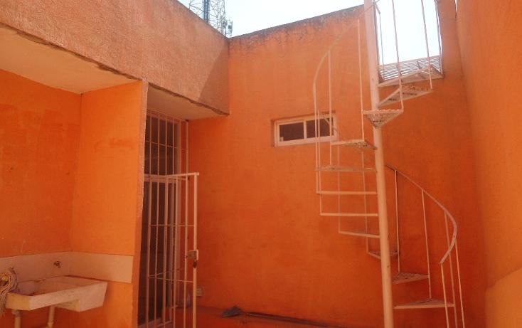 Foto de casa en venta en  , santa rosa, xalapa, veracruz de ignacio de la llave, 1815596 No. 39