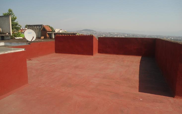 Foto de casa en venta en  , santa rosa, xalapa, veracruz de ignacio de la llave, 1815596 No. 42