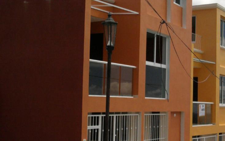 Foto de casa en venta en  , santa rosa, xalapa, veracruz de ignacio de la llave, 946155 No. 01