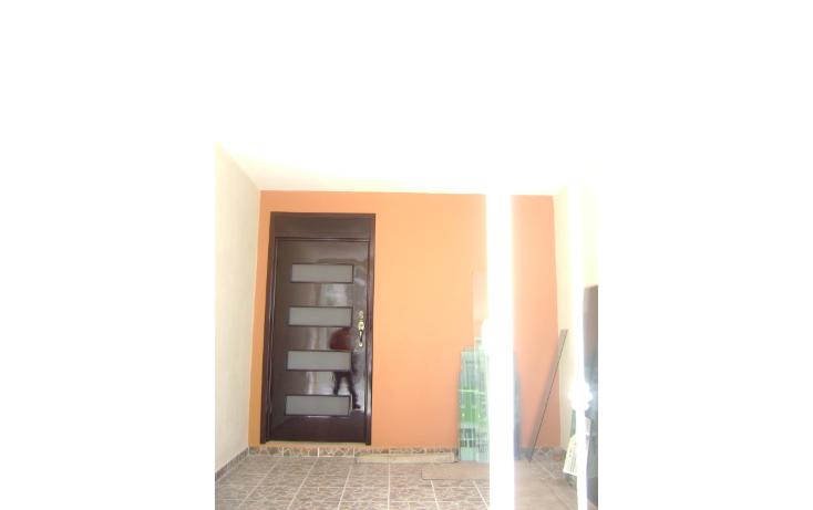 Foto de casa en venta en  , santa rosa, xalapa, veracruz de ignacio de la llave, 946155 No. 02