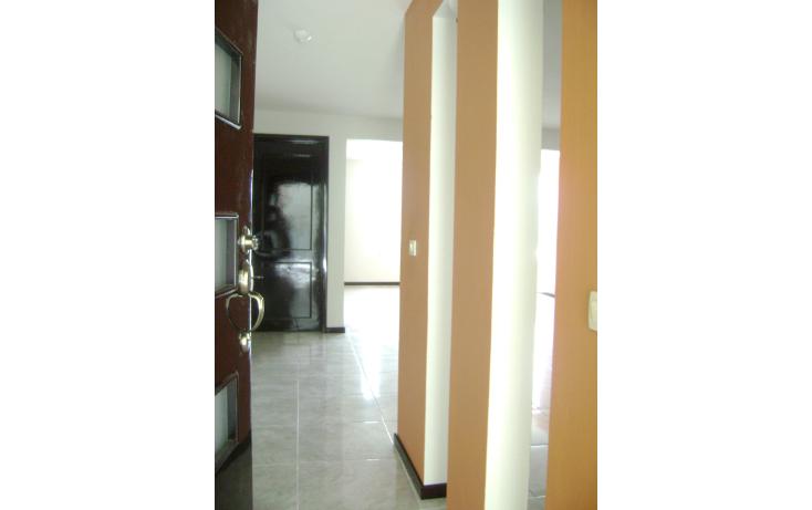 Foto de casa en venta en  , santa rosa, xalapa, veracruz de ignacio de la llave, 946155 No. 03
