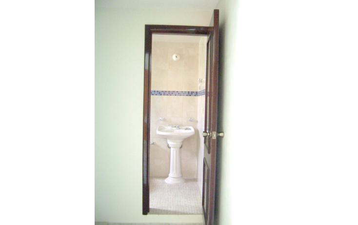 Foto de casa en venta en  , santa rosa, xalapa, veracruz de ignacio de la llave, 946155 No. 05