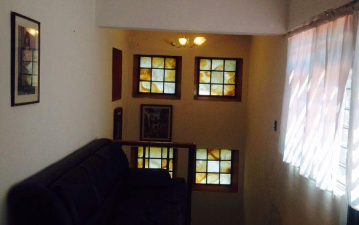 Foto de casa en venta en, santa rosa xochiac, álvaro obregón, df, 1315173 no 03