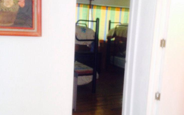Foto de casa en venta en, santa rosa xochiac, álvaro obregón, df, 1315173 no 07