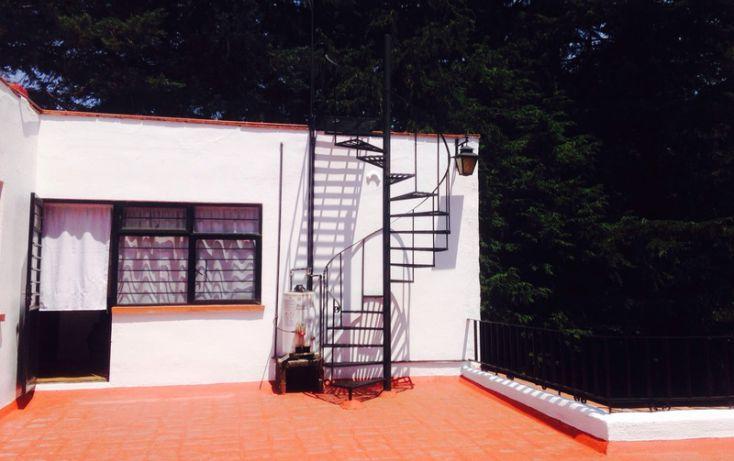 Foto de casa en venta en, santa rosa xochiac, álvaro obregón, df, 1315173 no 12