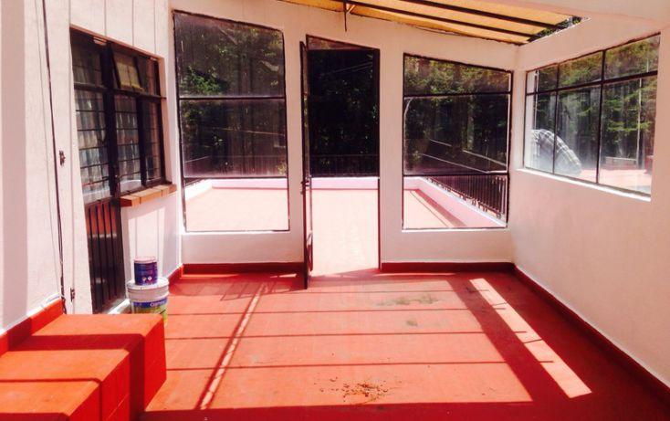 Foto de casa en venta en, santa rosa xochiac, álvaro obregón, df, 1315173 no 17