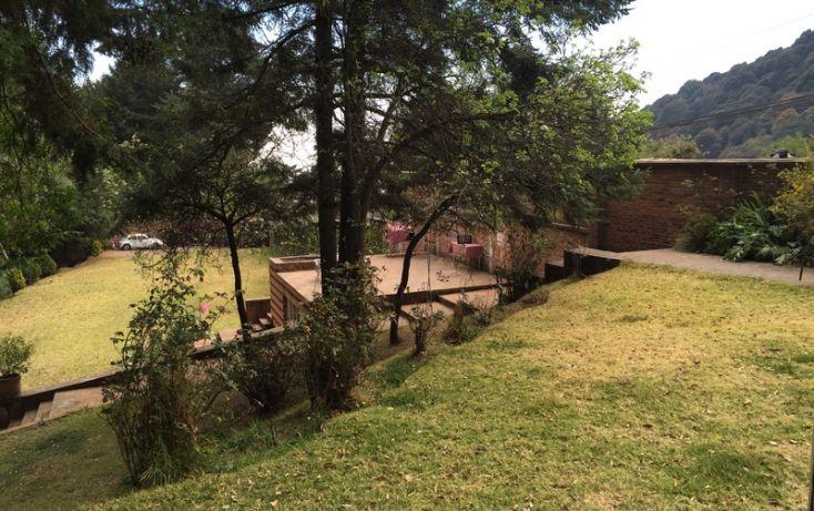Foto de terreno habitacional en venta en, santa rosa xochiac, álvaro obregón, df, 1852494 no 01