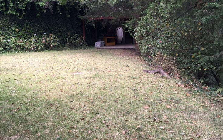 Foto de terreno habitacional en venta en, santa rosa xochiac, álvaro obregón, df, 1852494 no 02