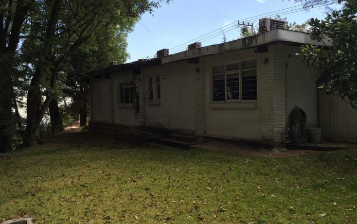 Foto de terreno habitacional en venta en, santa rosa xochiac, álvaro obregón, df, 1852494 no 03