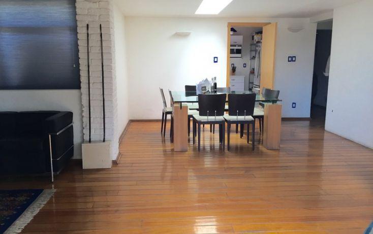 Foto de terreno habitacional en venta en, santa rosa xochiac, álvaro obregón, df, 1852494 no 05