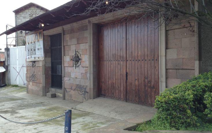 Foto de terreno habitacional en venta en, santa rosa xochiac, álvaro obregón, df, 1974223 no 02