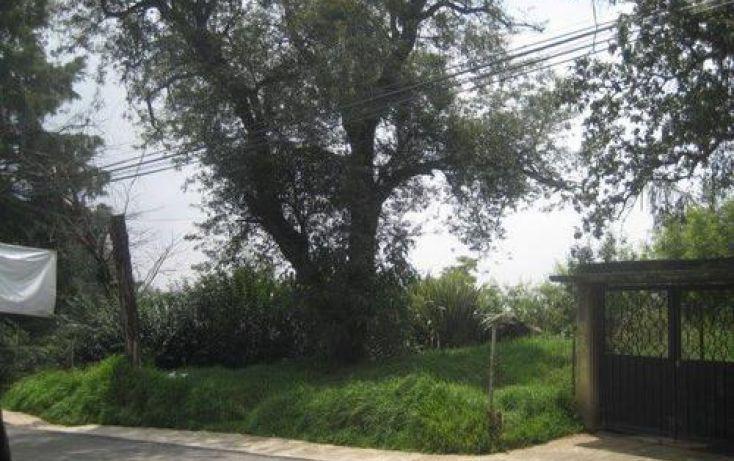 Foto de terreno habitacional en venta en, santa rosa xochiac, álvaro obregón, df, 2021277 no 01
