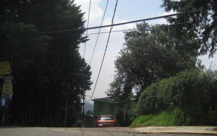 Foto de terreno habitacional en venta en, santa rosa xochiac, álvaro obregón, df, 2021277 no 03