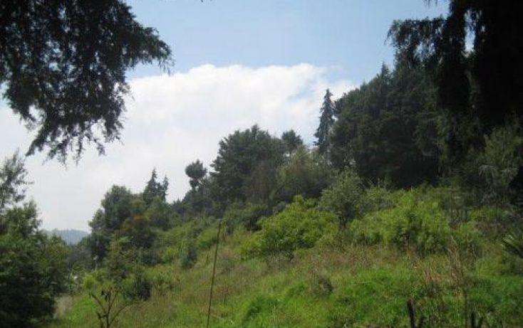 Foto de terreno habitacional en venta en, santa rosa xochiac, álvaro obregón, df, 2021277 no 04