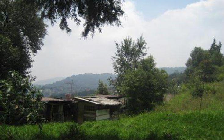 Foto de terreno habitacional en venta en, santa rosa xochiac, álvaro obregón, df, 2021277 no 05