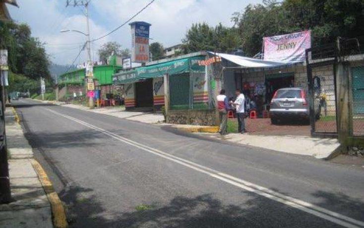 Foto de terreno habitacional en venta en, santa rosa xochiac, álvaro obregón, df, 2021277 no 06