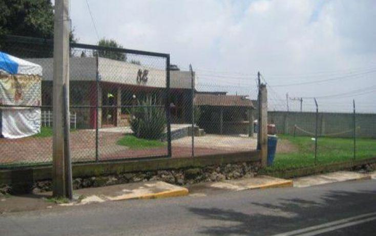 Foto de terreno habitacional en venta en, santa rosa xochiac, álvaro obregón, df, 2021277 no 07