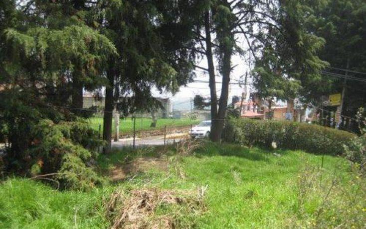 Foto de terreno habitacional en venta en, santa rosa xochiac, álvaro obregón, df, 2021277 no 08