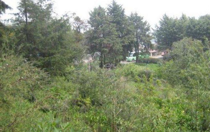 Foto de terreno habitacional en venta en, santa rosa xochiac, álvaro obregón, df, 2021277 no 09