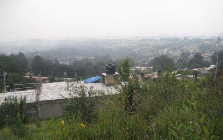Foto de terreno habitacional en venta en, santa rosa xochiac, álvaro obregón, df, 2021277 no 10