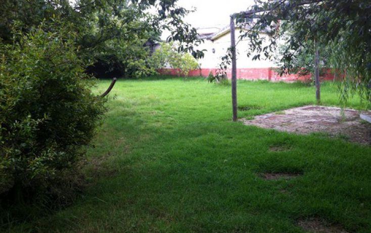 Foto de casa en venta en, santa rosa xochiac, álvaro obregón, df, 2024529 no 01