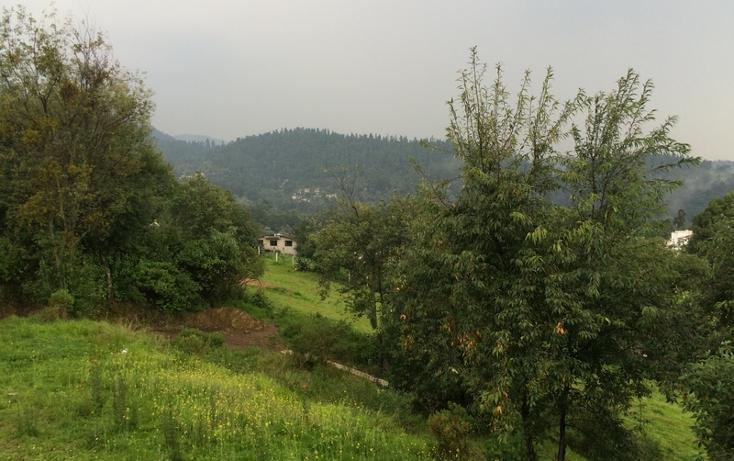 Foto de terreno habitacional en venta en  , santa rosa xochiac, álvaro obregón, distrito federal, 1032471 No. 02