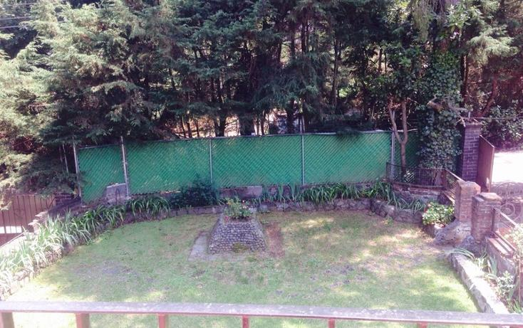 Foto de casa en venta en  , santa rosa xochiac, álvaro obregón, distrito federal, 1315173 No. 16