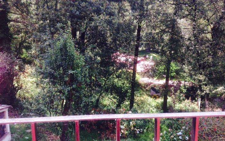 Foto de casa en venta en  , santa rosa xochiac, álvaro obregón, distrito federal, 1315173 No. 20