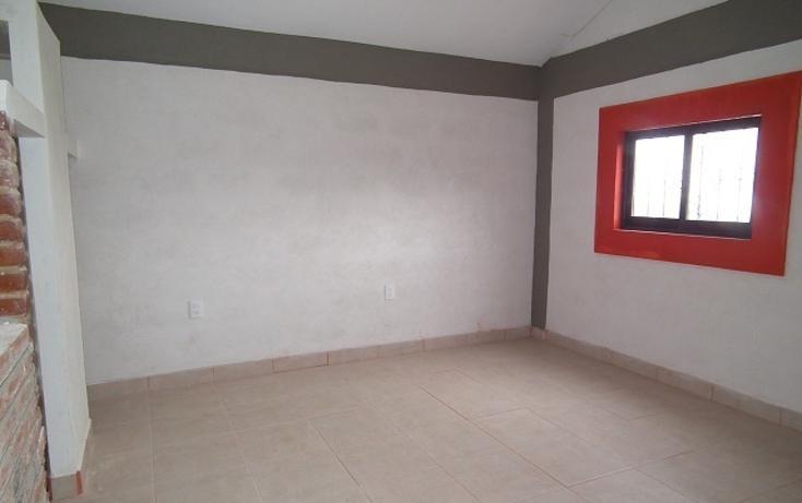 Foto de casa en renta en  , santa rosa xochiac, álvaro obregón, distrito federal, 1532914 No. 12
