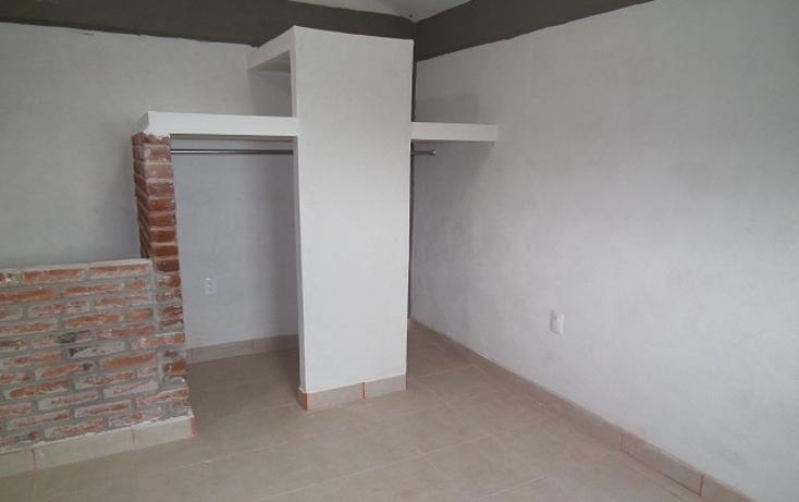 Foto de casa en renta en  , santa rosa xochiac, álvaro obregón, distrito federal, 1532914 No. 13
