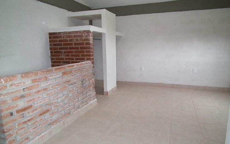 Foto de casa en renta en  , santa rosa xochiac, álvaro obregón, distrito federal, 1532914 No. 14