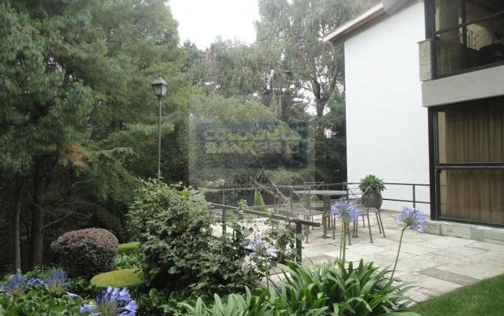 Foto de casa en venta en  , santa rosa xochiac, álvaro obregón, distrito federal, 1849940 No. 02