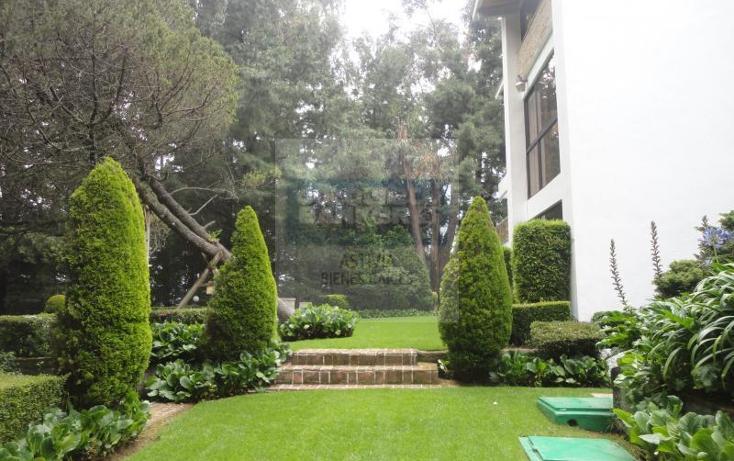 Foto de casa en venta en  , santa rosa xochiac, álvaro obregón, distrito federal, 1849940 No. 05