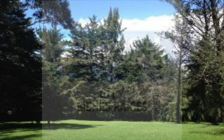 Foto de terreno habitacional en venta en, santa rosa xochiac, cuajimalpa de morelos, df, 1849988 no 01