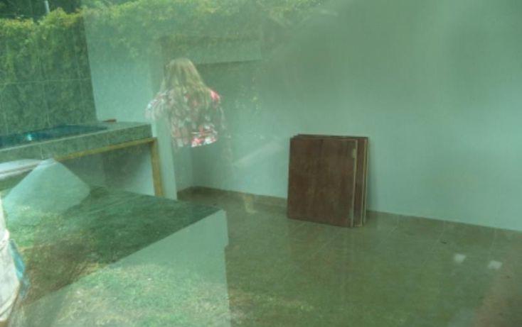 Foto de casa en venta en, santa rosa, yautepec, morelos, 1315347 no 04