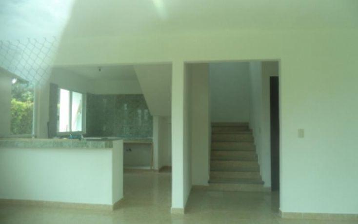 Foto de casa en venta en, santa rosa, yautepec, morelos, 1315347 no 06