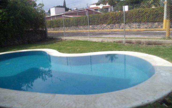 Foto de casa en venta en, santa rosa, yautepec, morelos, 1315347 no 09