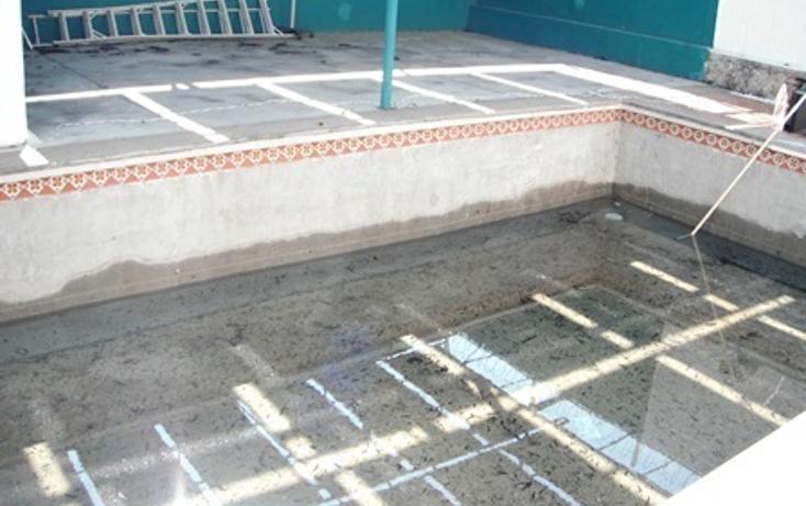 Foto de casa en venta en  , santa rosa, yautepec, morelos, 1466227 No. 05