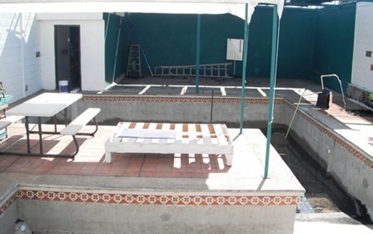 Foto de casa en venta en  , santa rosa, yautepec, morelos, 1466227 No. 06