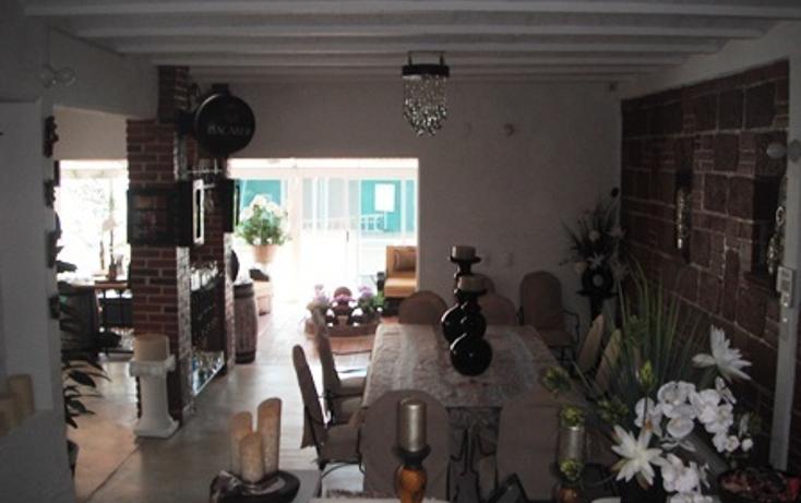 Foto de casa en venta en  , santa rosa, yautepec, morelos, 1466227 No. 09