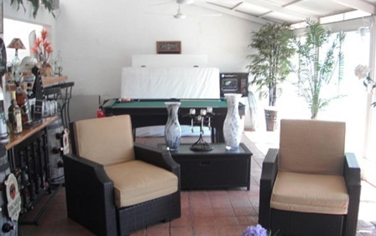 Foto de casa en venta en  , santa rosa, yautepec, morelos, 1466227 No. 13