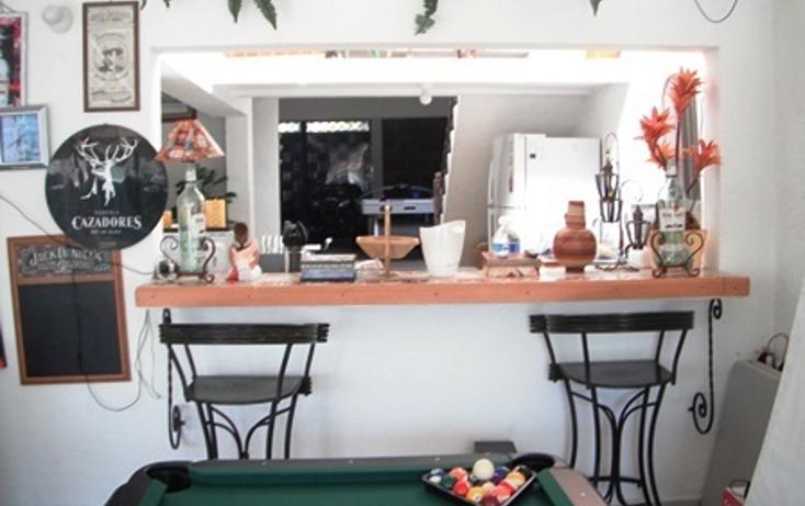 Foto de casa en venta en  , santa rosa, yautepec, morelos, 1466227 No. 15